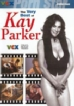 Very Best Of Kay Parker, The