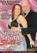 Sugar Daddy Sluts