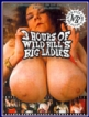 3 Hours Of Wild Bill's Big Ladies