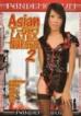 Asian T-Girl Latex Nurses 2