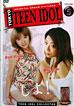 Tokyo Teen Idol 16