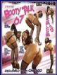 Booty Talk 68