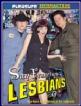San Francisco Lesbians 9