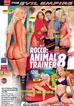 Rocco: Animal Trainer 8