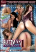 Buttman Back Pack 3