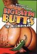 Big Latin Butts Of Boobsville