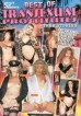 Best of Transsexual Prostitutes