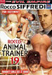 Rocco: Animal Trainer 19