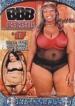 Bbb: Big Big Babes 17