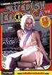 Swedish Erotica 78: Seka
