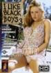 I Like Black Boys 3