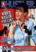 Who's Nailin' Paylin