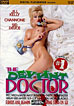 Deviant Doctor 1, The