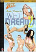 Wet Dreams 2