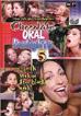 Chocolate Oral Delights 5