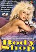 Body Shop (VCX)