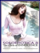 Soloerotica 8