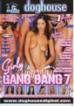 Girly Gang Bang 7