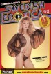 Swedish Erotica 90: Barbara Dare
