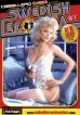 Swedish Erotica 81: Ginger Lynn