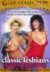 Classic Lesbians Screw The Stars