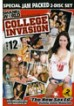 Shane's World: College Invasion 11