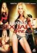Hannah: Sexual Freak 5