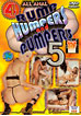 Rump Humpers And Pumpers 5
