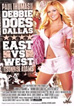 Debbie Does Dallas: East Vs. West