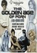 Golden Age Of Porn (Caballero)