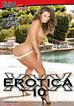 Erotica XXX 10