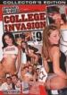 College Invasion 12