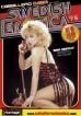 Swedish Erotica 75: Nina Hartley