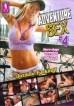 Adventure Sex 3