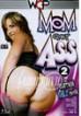 Mom Got Ass 2
