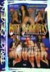 Buttslammers 15