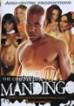 Chronicles Of Mandingo, The