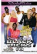 Chix Loving Black Dicks 8 MILFs Nee