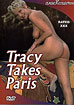 Tracy Takes Paris