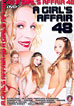 Girl's Affair 48, A