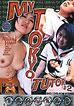My Tokyo Tutor 2