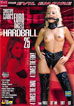 Euro Angels Hardball 23: Double Anal Mania