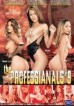 Professianals 9, The