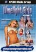 Limelight Girls 3
