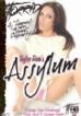 Taylor Rain's Assylum