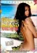 Teradise Island: Anal Fever