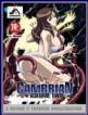Cambrian 2