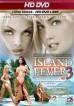 Island Fever 3 HD, 2-Disc