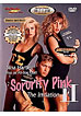 Sorority Pink 2: The Initiation