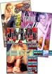 Jenna Jameson-3 PACK